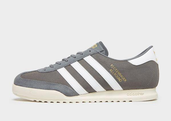 cabc1668651 adidas Originals Beckenbauer Heren | JD Sports