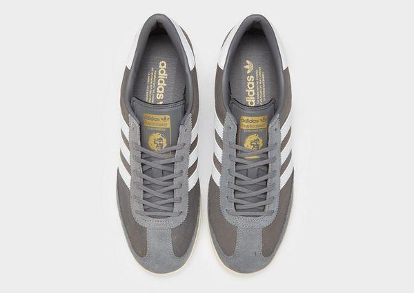 Beckenbauer Originals Sports Originals Adidas Adidas Beckenbauer HommeJd w0ON8kXnPZ