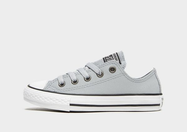 0de53ea11b2d4 Converse All Star Ox Enfant