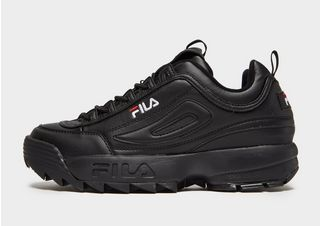 Fila Disruptor II Herren | JD Sports