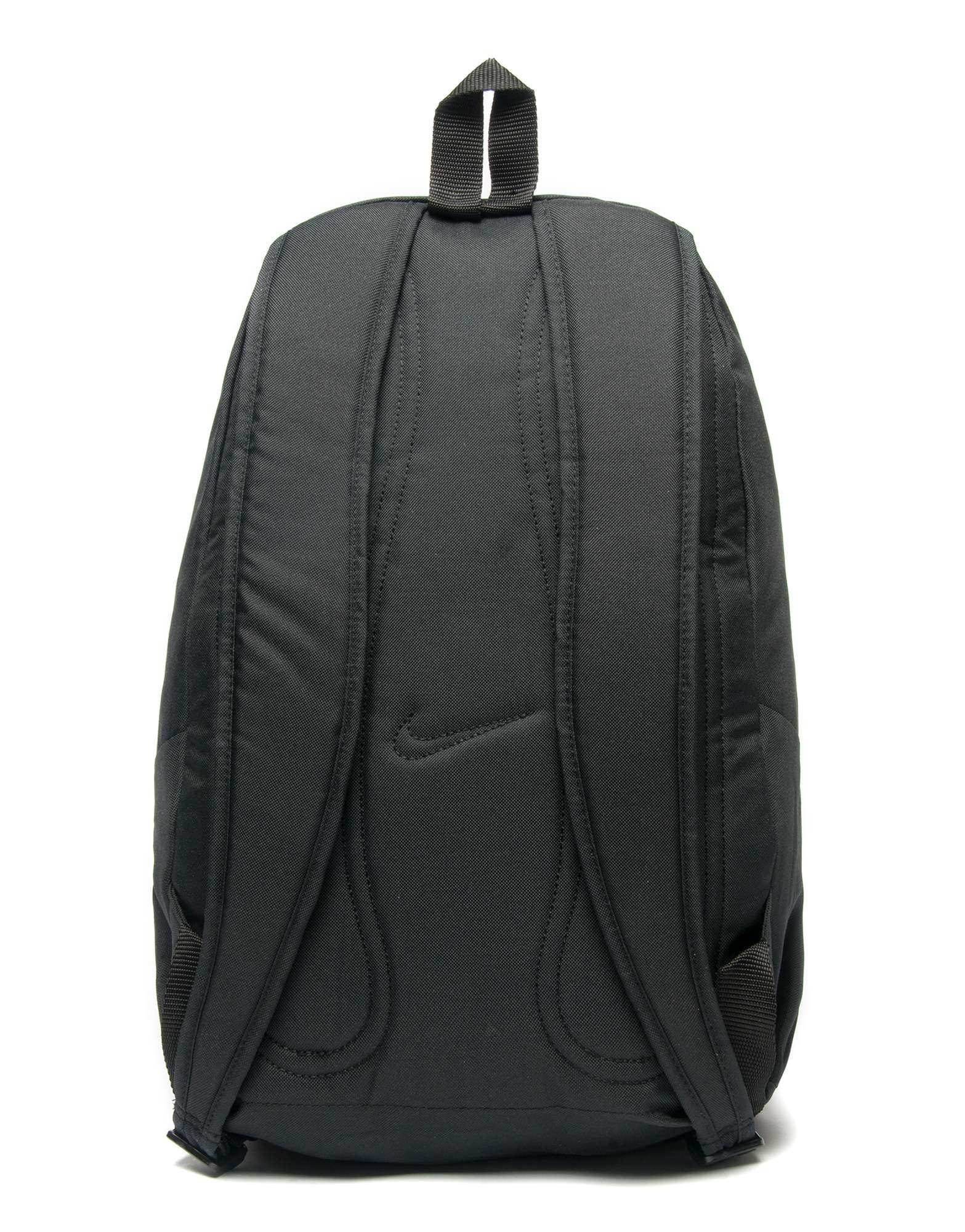 Nike All-Access Halfday Backpack