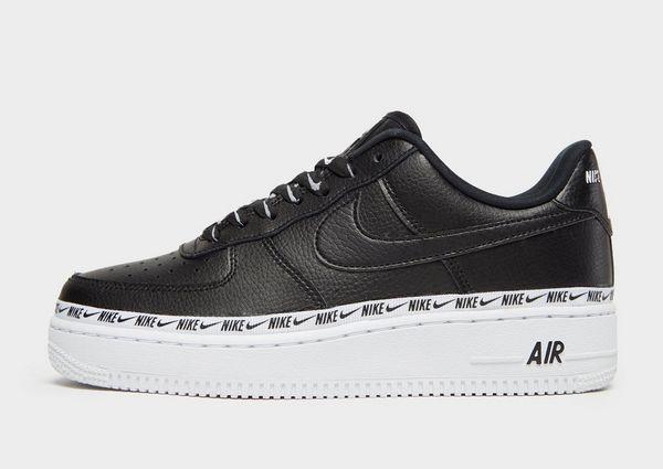 Nike Air Force 1 Premium Women s  8190725557