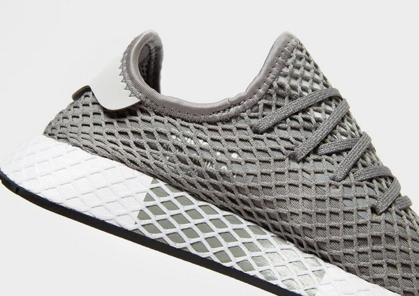 the latest 2945e a3513 adidas Originals Deerupt Junior