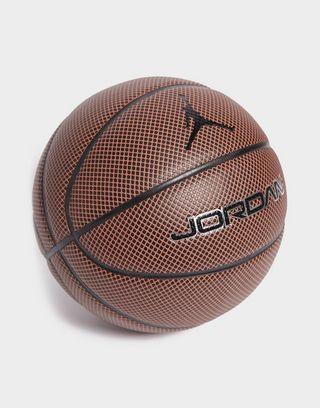 Jordan Ballon de basketball Legacy