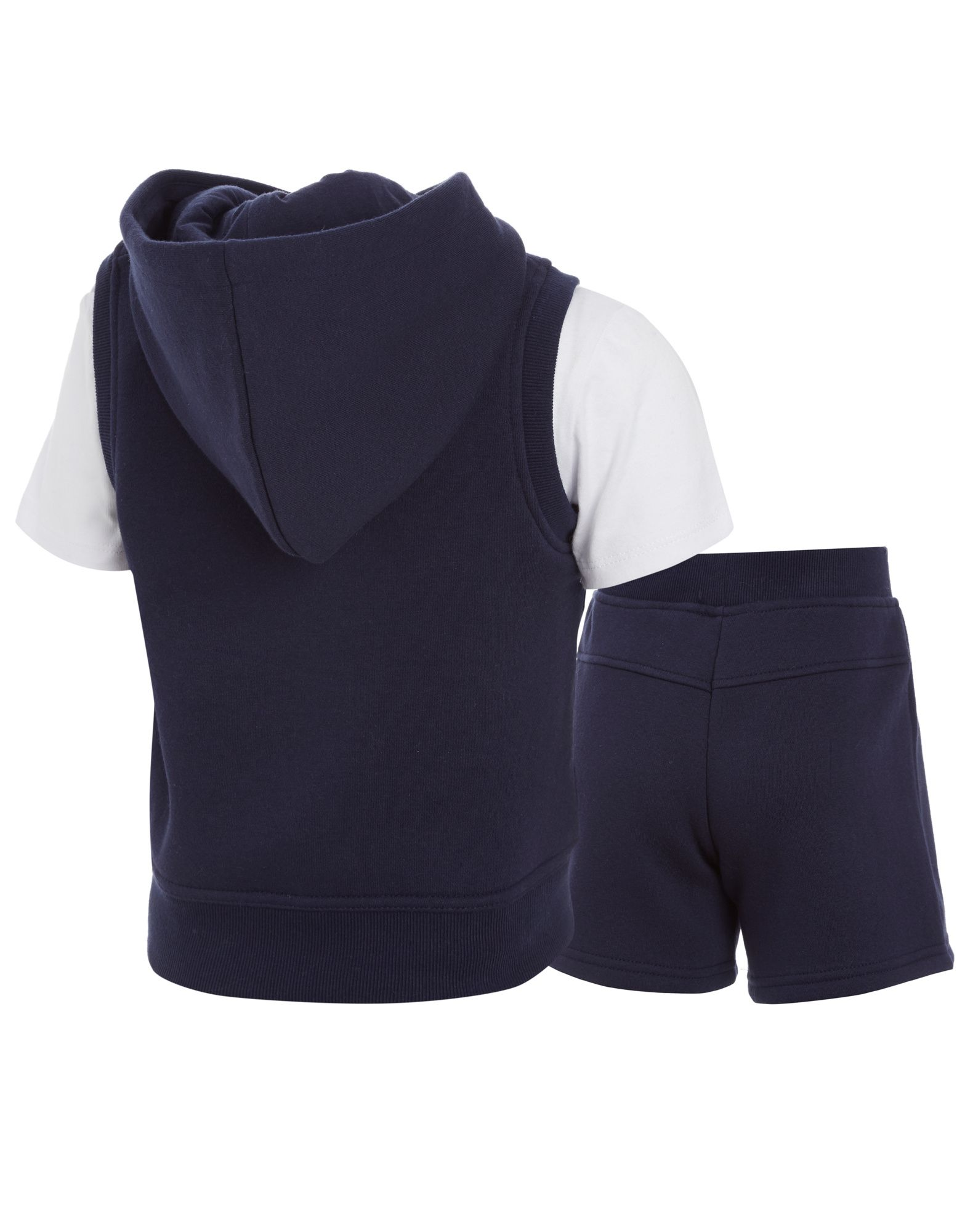 Nickelson Impact 3 Piece Set Infants