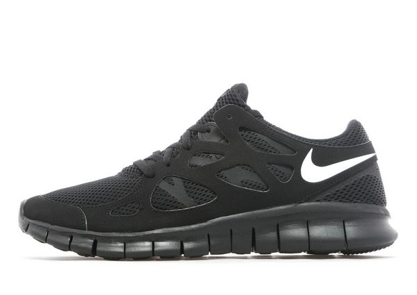 stores that sell nike free run 2
