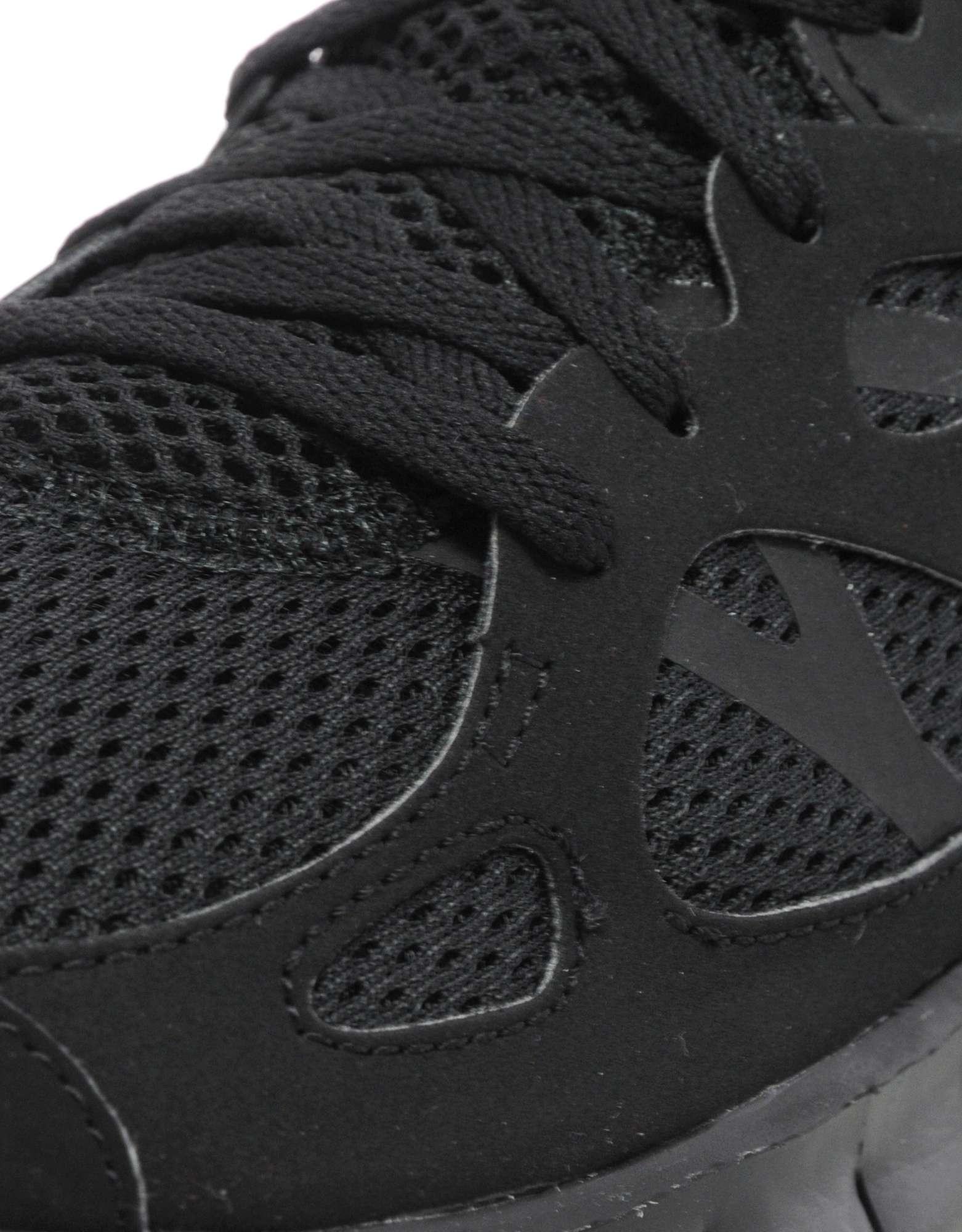 Nike Free Run 2