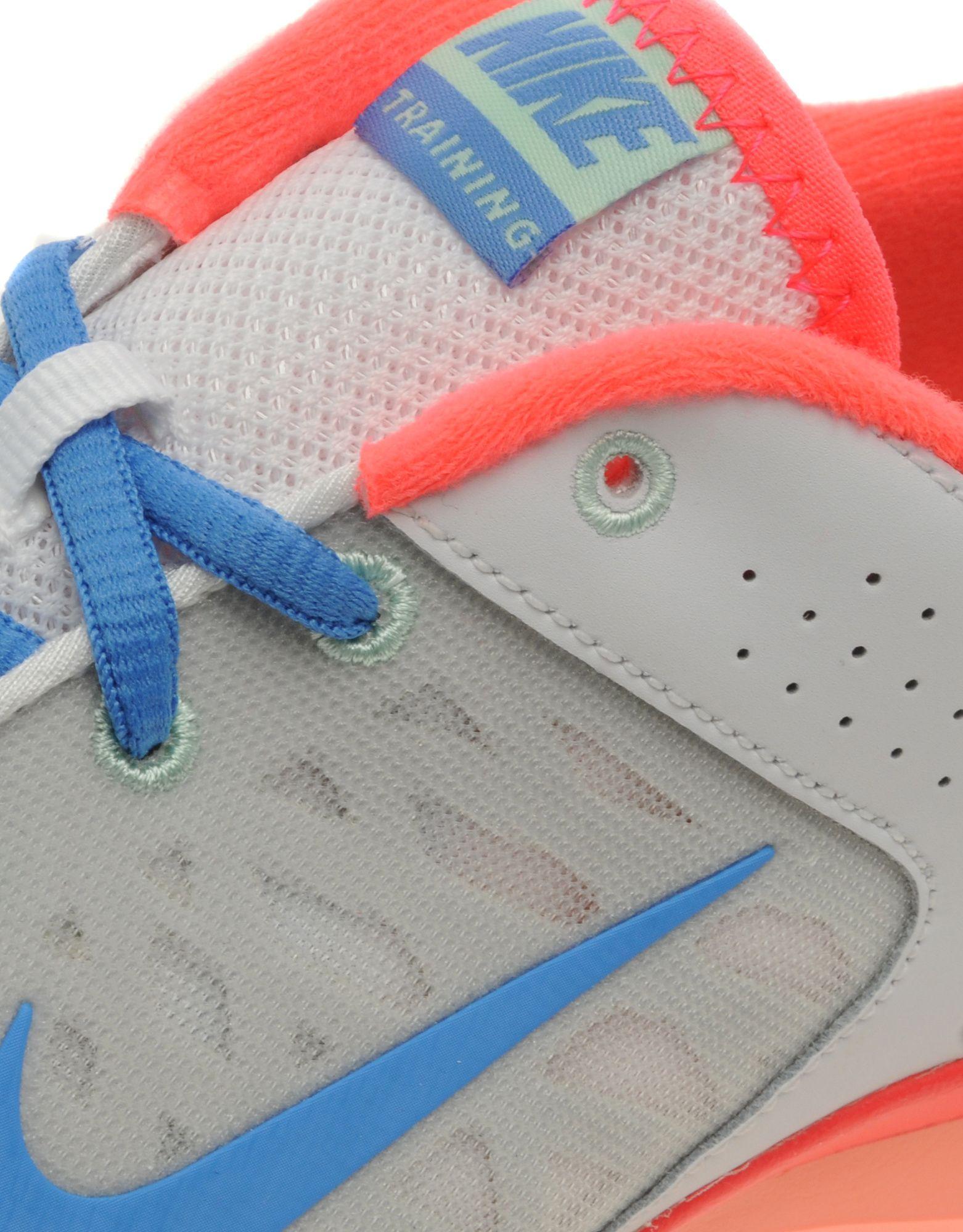 Nike Flex Trainer 2