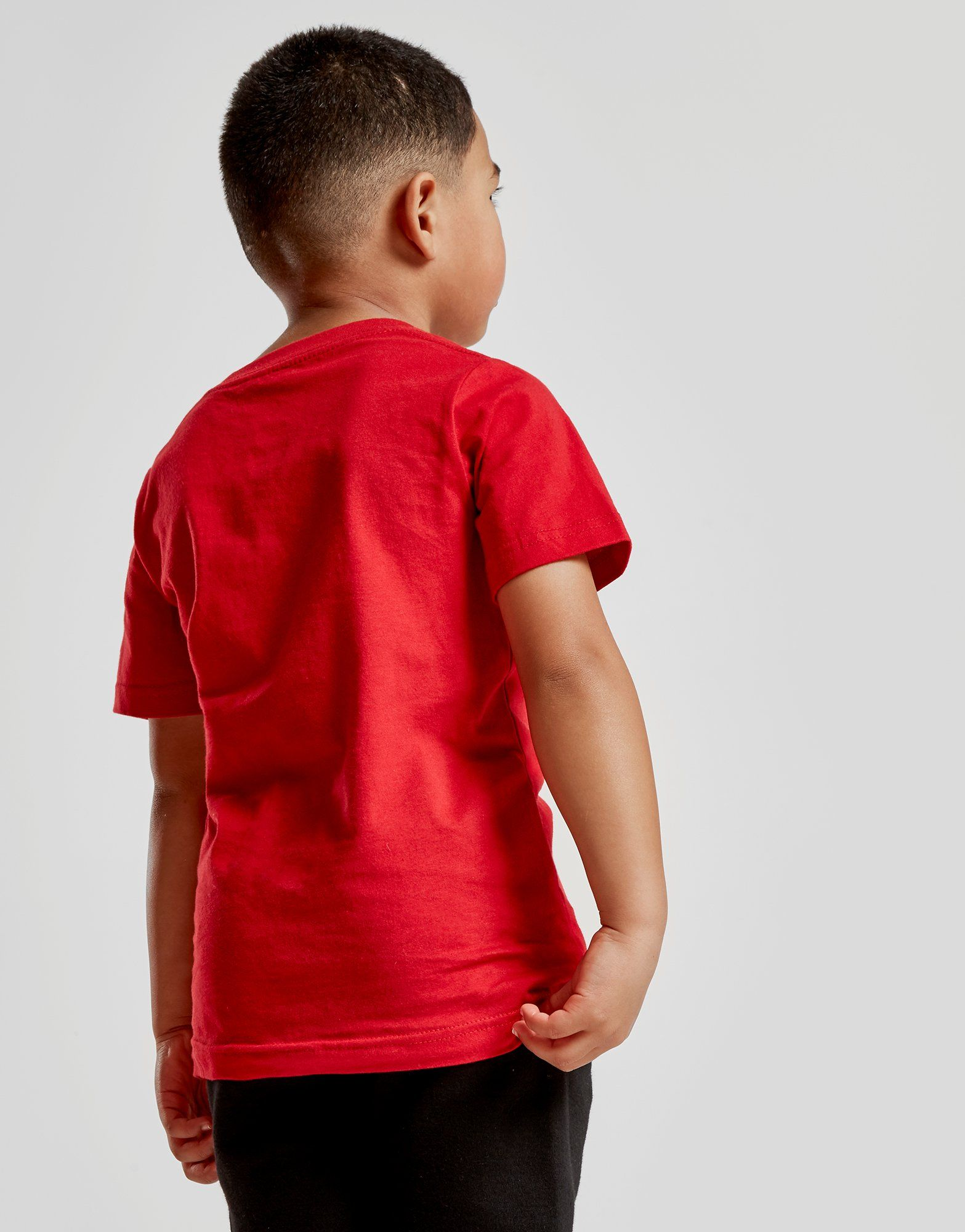 Jordan Brand 5 T-Shirt Children