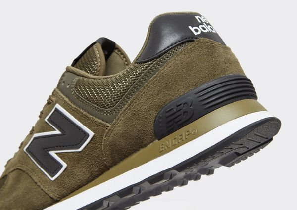 New Balance 574 Homme