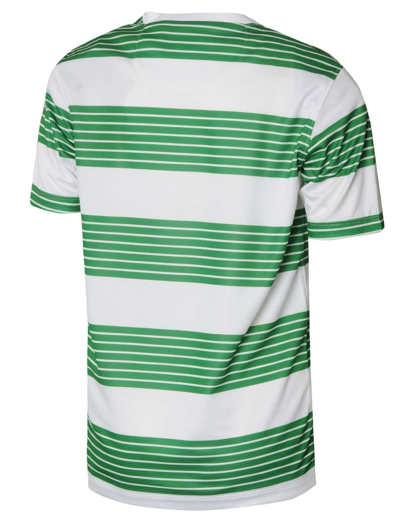 Nike Celtic 2013/14 Junior Home Shirt