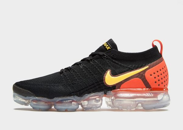 80d3c9d6f8 Nike Air VaporMax Flyknit 2 | JD Sports Ireland