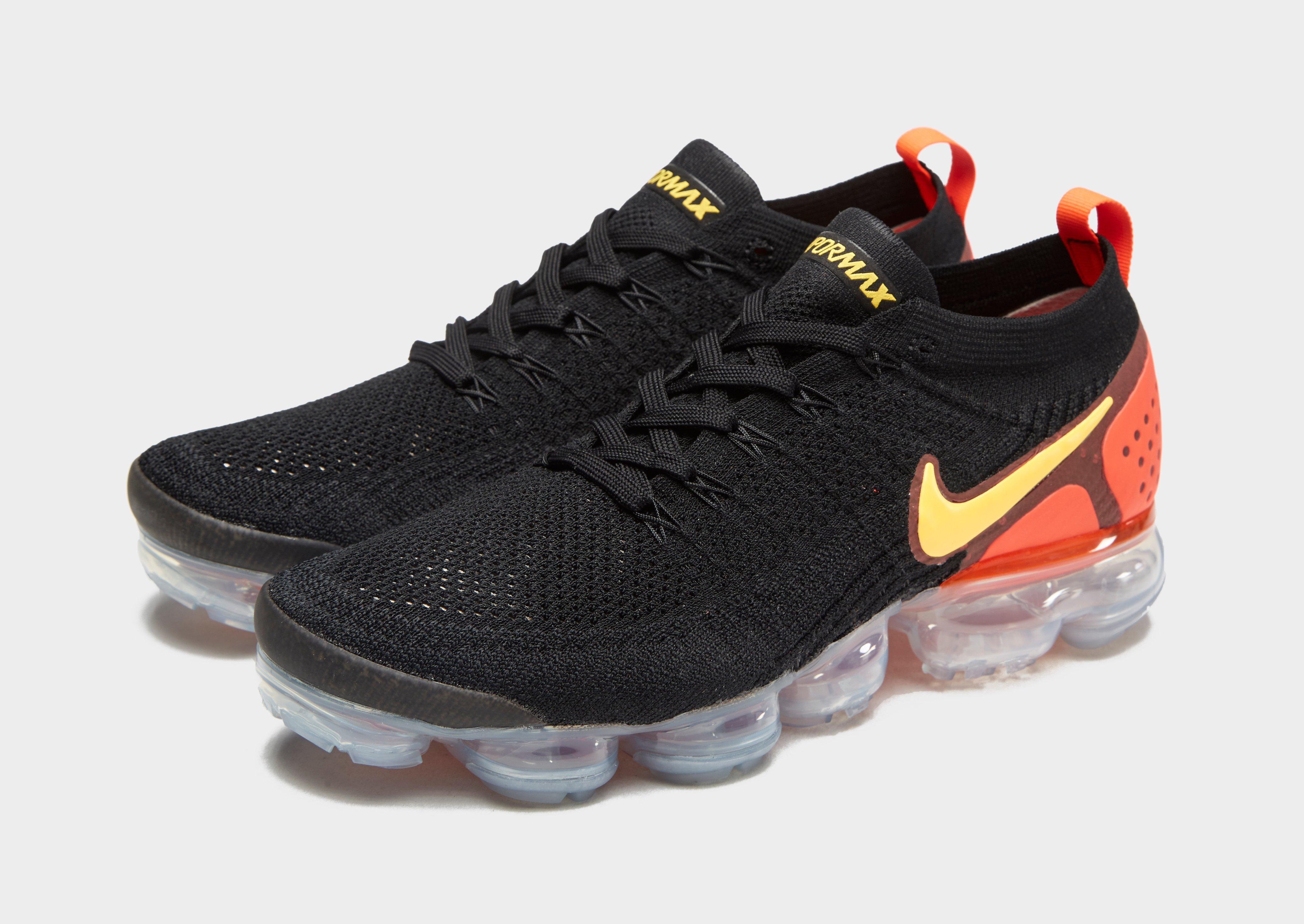 e98c2e0f4 Discount Nike Magistax Proximo Ii Fg Orange | Inee
