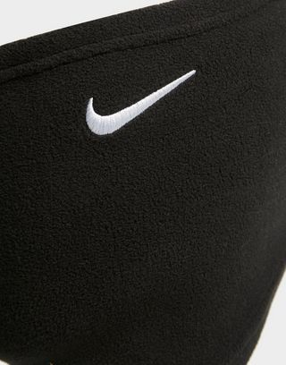 Nike Snood Fleece Scarf