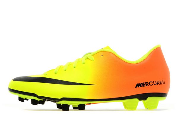 Nike Mercurial Vortex Firm Ground