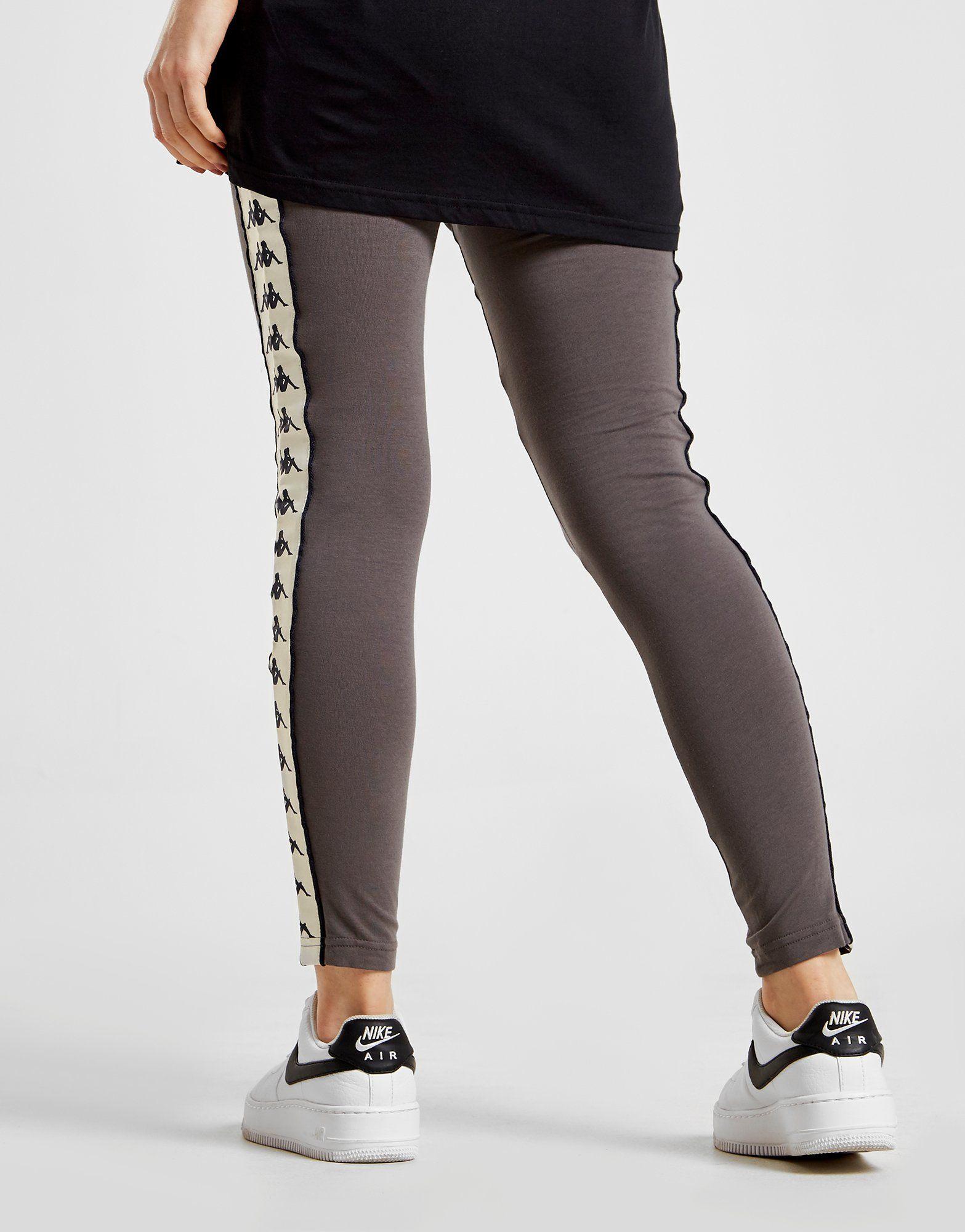 Kappa Banda Leggings