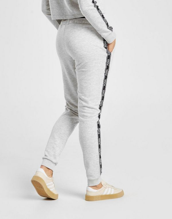 Sports Pantalon FemmeJd De Survêtement Puma QxrBsdthC
