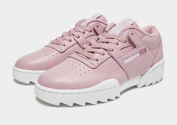 Reebok Workout Ripple Women s  ba7eb86c26