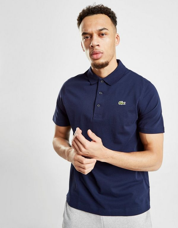 5859fda3c4 Lacoste Alligator Polo Shirt Homme | JD Sports