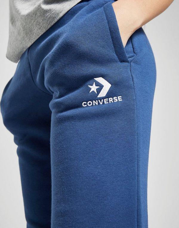 Converse Star Chevron Track Pants