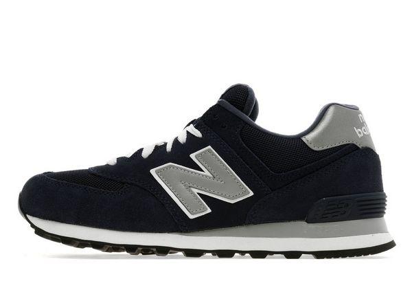 New Balance 574 Suede | JD Sports