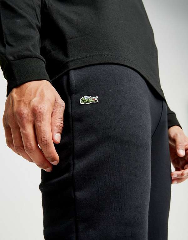 9a92b7fdfe6 pantalon lounge lacoste underwear