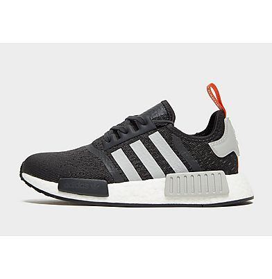 the best attitude 60a5c 611a3 ADIDAS ORIGINALS NMD Shop Now