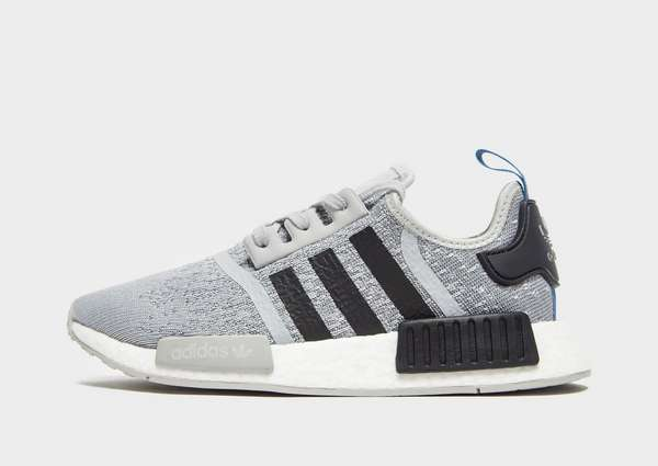 e6dd59b6c adidas Originals NMD R1 Junior