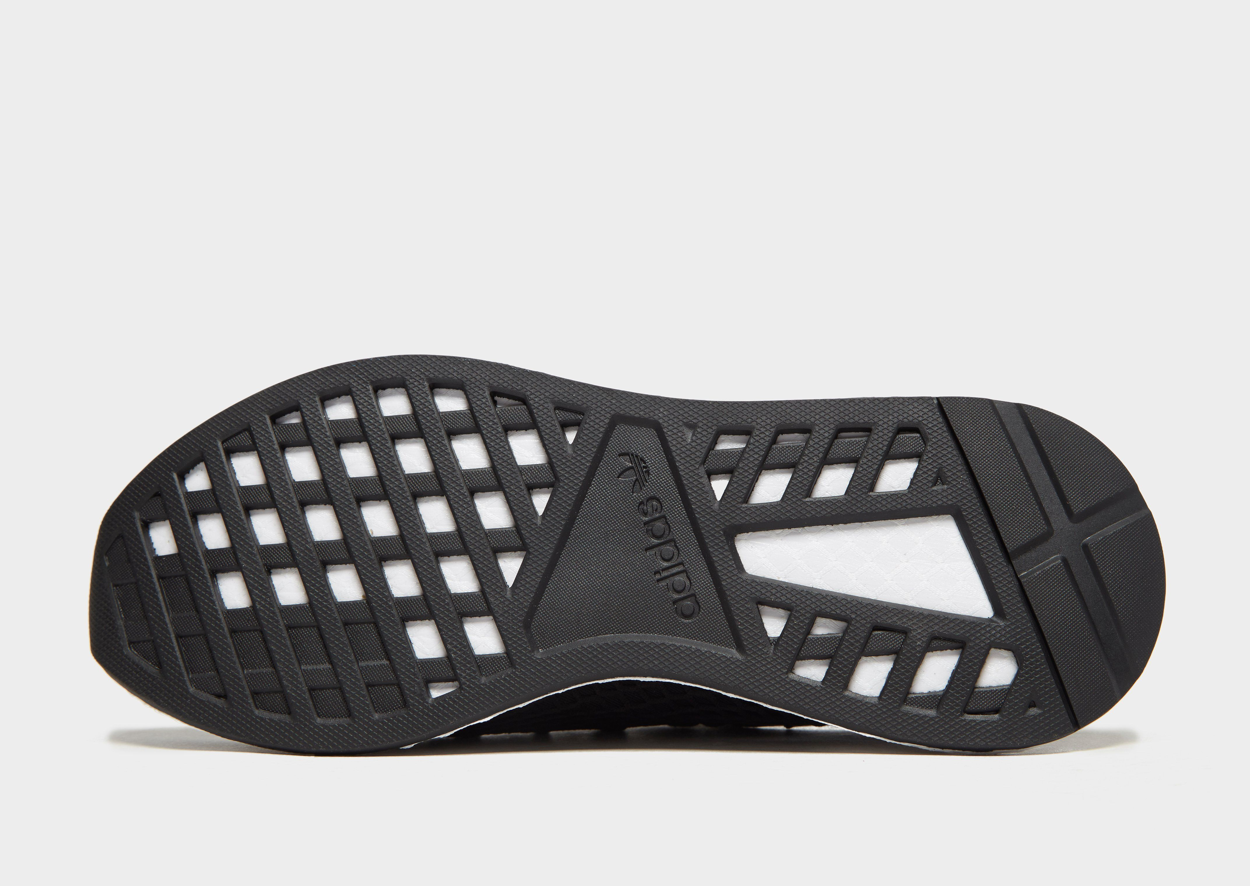 adidas Originals Deerupt