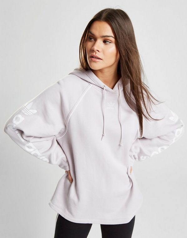 adidas Originals Linear Hoodie  afc2903b9
