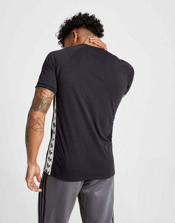 Adidas Originals Tape Shirt HommeJd Sports T Nn0O8vmw