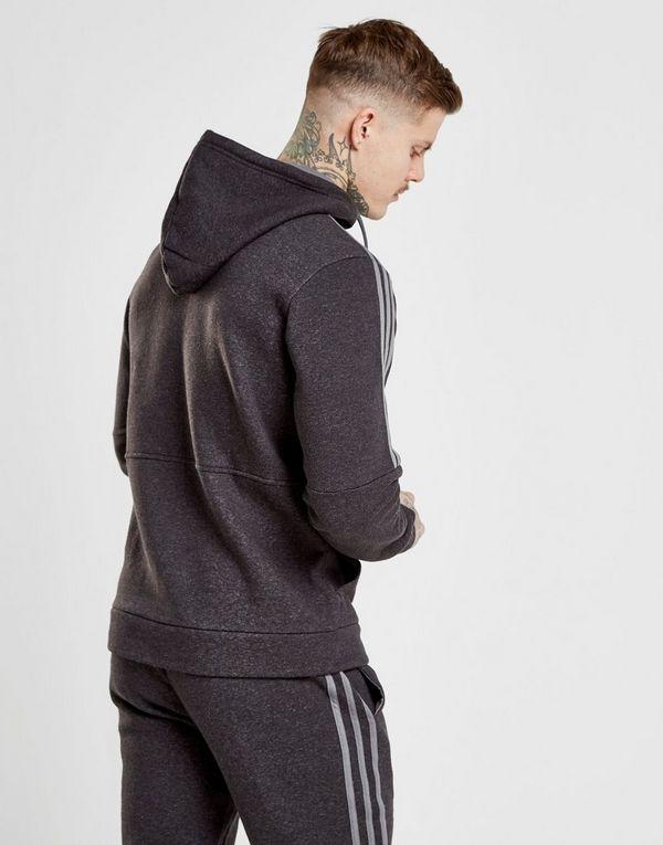 adidas originals nmd full zip hoodie heren