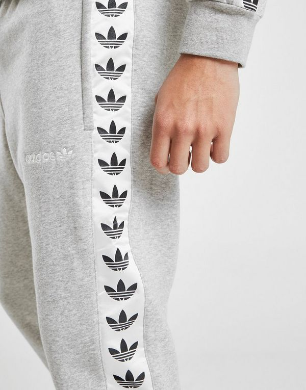 Fleece Pantalón Chándal Originals De Jd Tape Adidas Sports TXq8vxw1