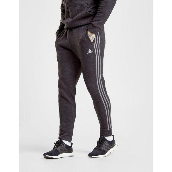 sports shoes 4aa87 68bb6 adidas Essential Joggingbukser Herre ...