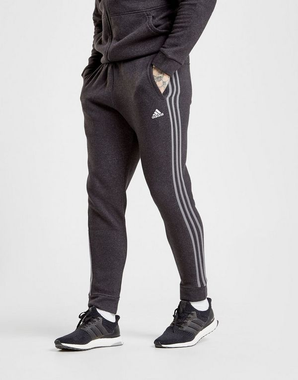 cheaper 9fe8d 0ad91 adidas Essential Track Pants  JD Sports