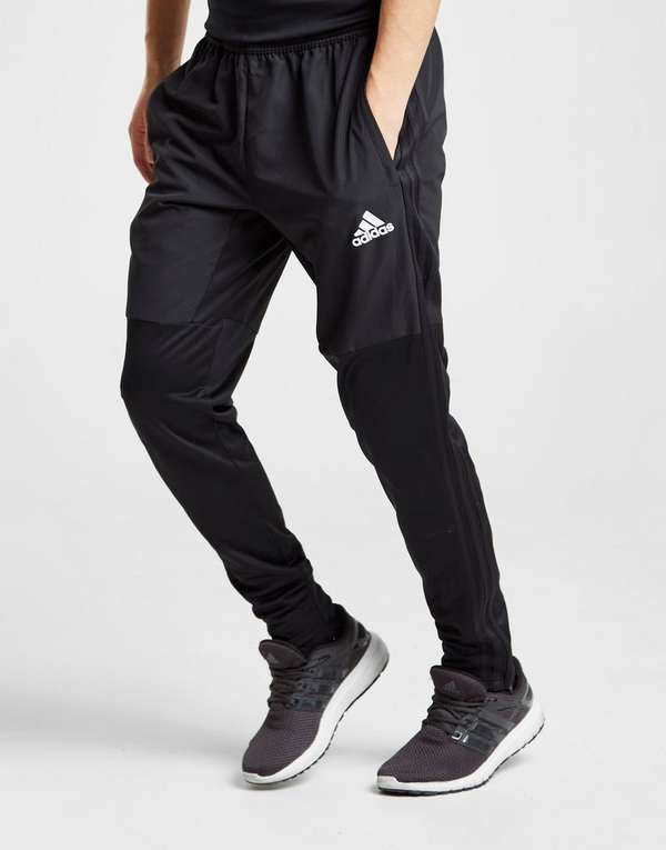adidas Condivo 18 Track Pants  72f38d808cb6