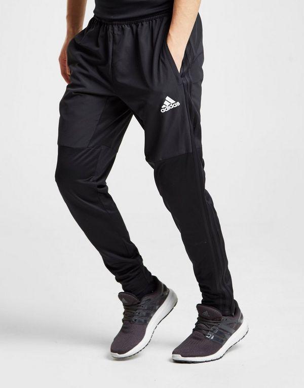 791dedcfded0 adidas Condivo 18 Track Pants