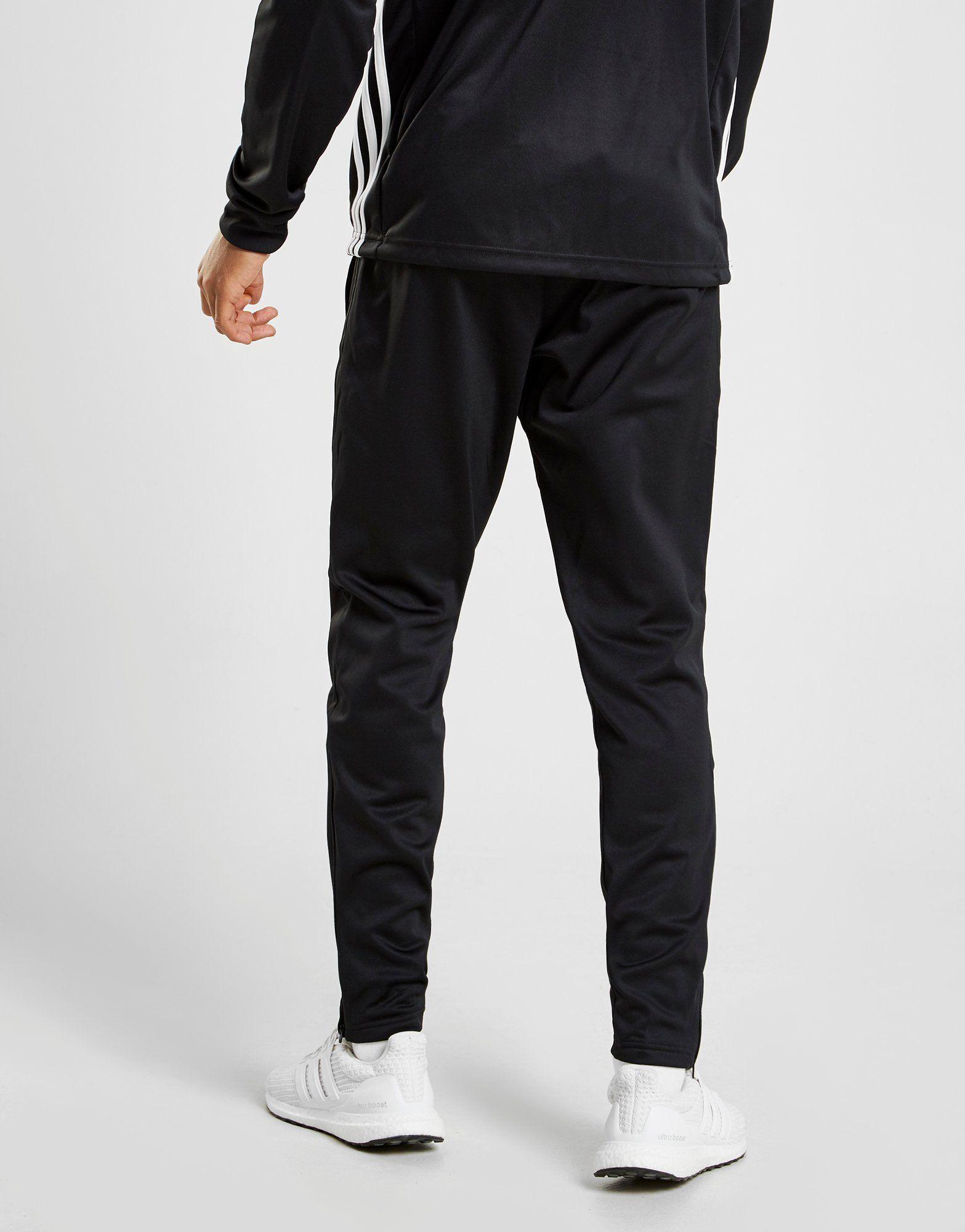 adidas Tiro Warm Up Track Pants