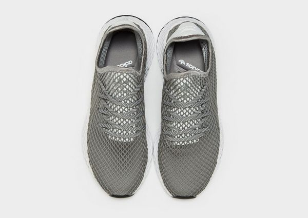 adidas Originals Deerupt  fb671c3b1a