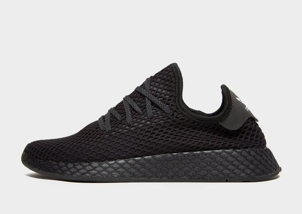 buy popular b6975 af0be adidas Originals Deerupt Homme