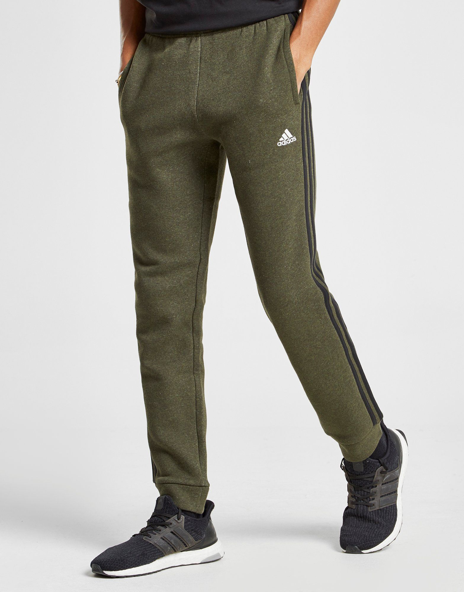adidas Essential Track Pants