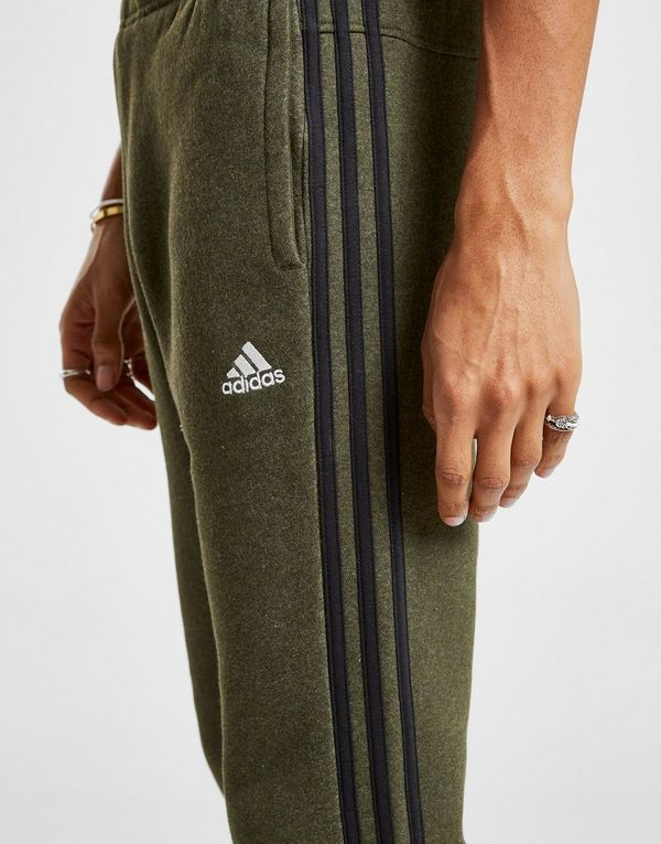 adidas pantalon de surv tement essential homme jd sports. Black Bedroom Furniture Sets. Home Design Ideas