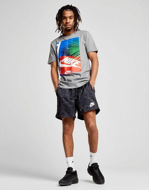 Nike T Sports Shoe Jd Homme Shirt Box wzRZw