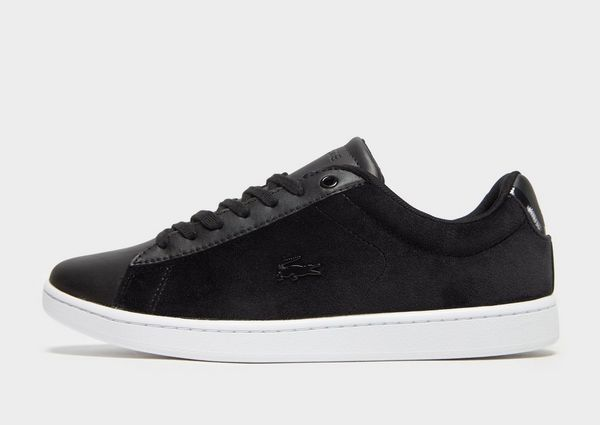 30f94c0f7ac Lacoste Carnaby Evo para mujer