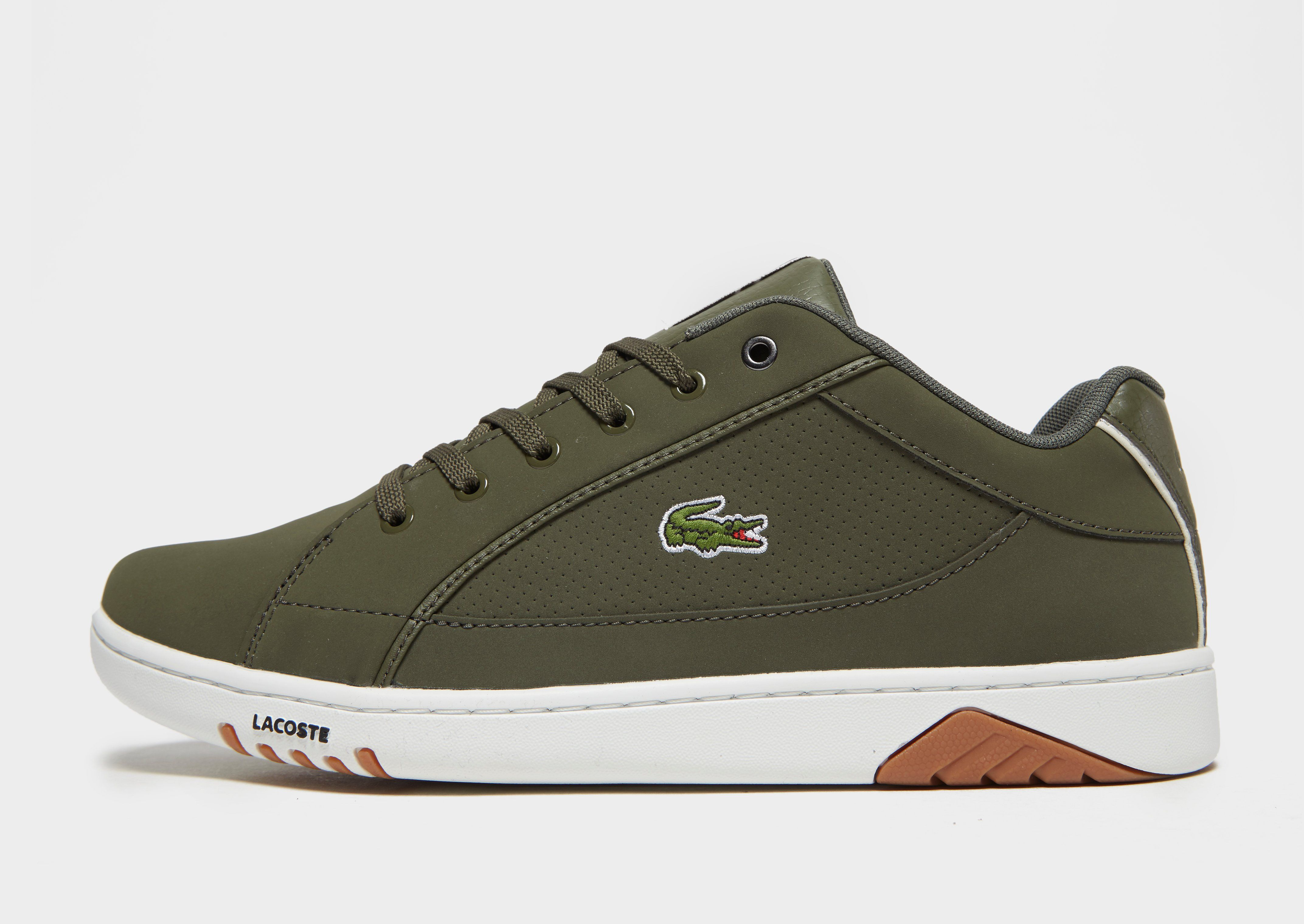 fcd9c8ca04 Lacoste Deviation II Homme | JD Sports