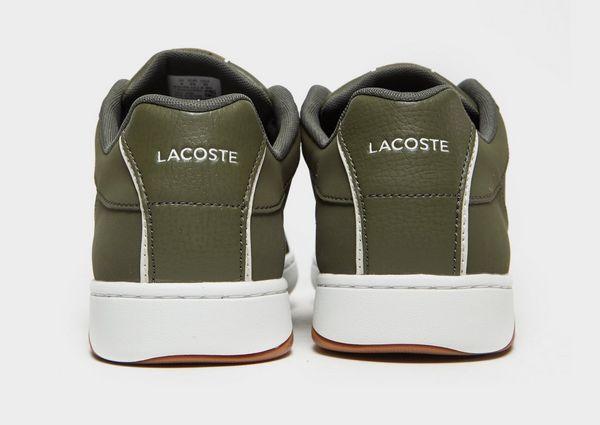 Lacoste Deviation II Heren