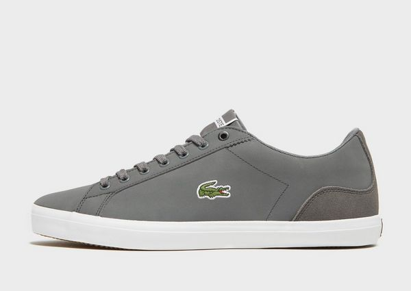 newest 2e5df 4c674 Lacoste Lerond  JD Sports