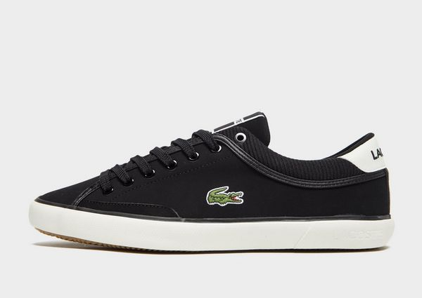 891041608f Lacoste Angha Homme | JD Sports