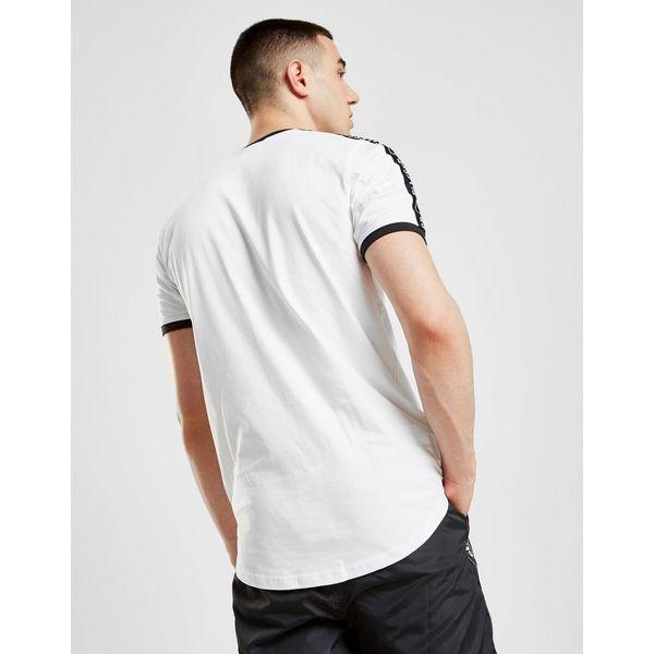 Ellesse Fede Taped T-Shirt