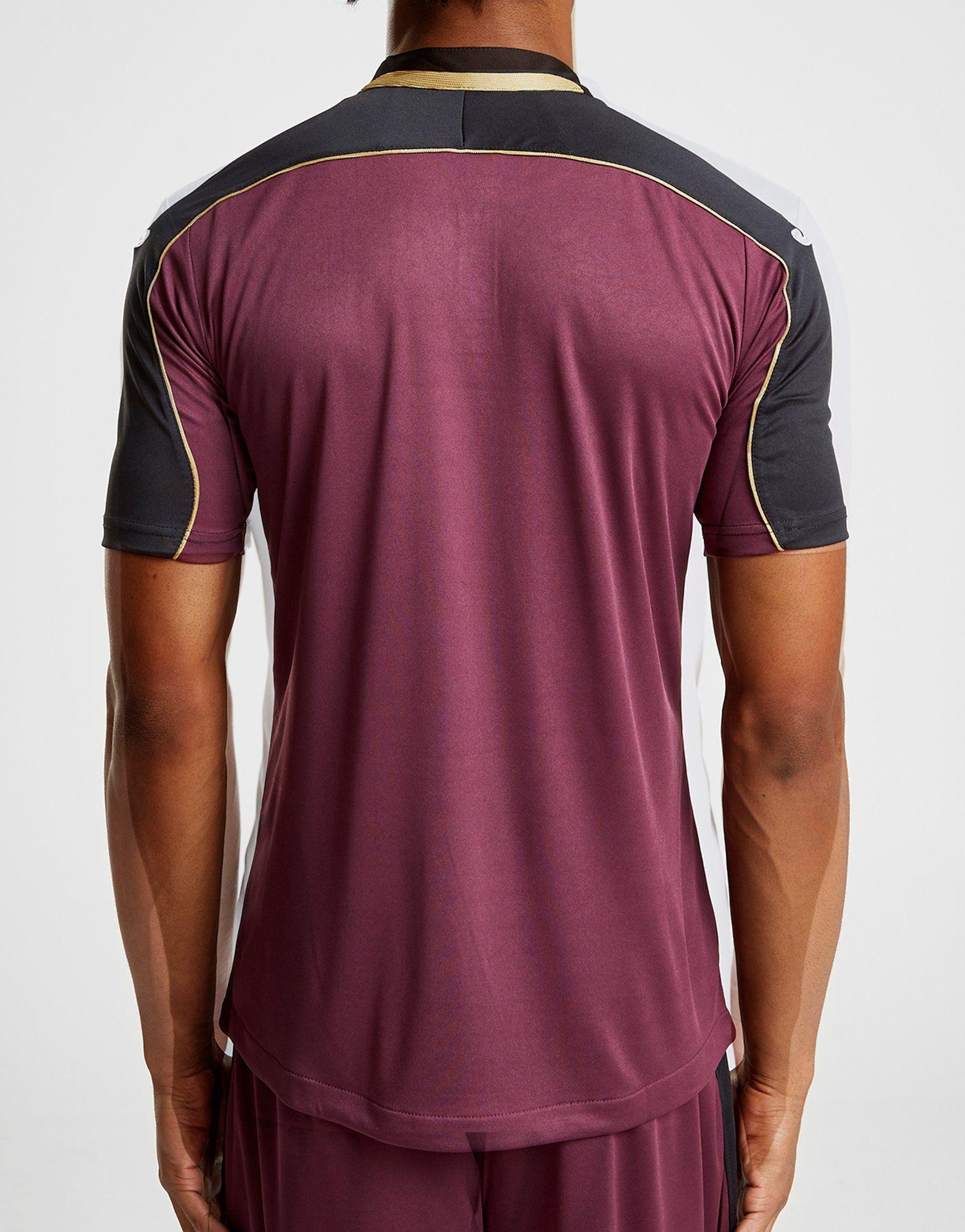 Joma Swansea City FC 2018/19 Third Shirt
